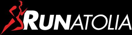 Unbenannt1